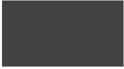 Logo Poujoulat Cheminées contemporaines Sparte Saint Orens Toulouse poêle à granulés