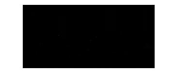 Logo Focus Cheminées contemporaines Sparte Saint Orens Toulouse poêle à granulés