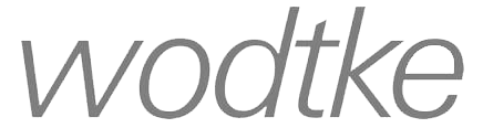 Logo Woodtke Cheminées contemporaines Sparte Saint Orens Toulouse poêle à granulés