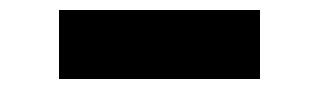 Logo solaris Cheminées contemporaines Sparte Saint Orens Toulouse poêle à granulés